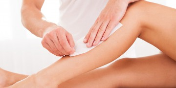 coogan bergin clinic & college of beauty therapy waxing